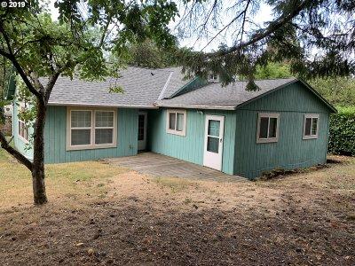 Portland Residential Lots & Land For Sale: 4041 SW Huber St