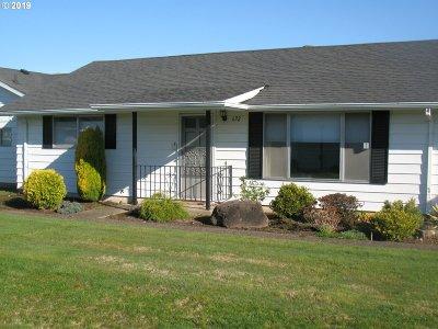 Gresham Condo/Townhouse For Sale: 632 NE Fleming Ave