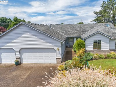 Oregon City, Beavercreek Single Family Home For Sale: 18987 Cathy Adams Dr