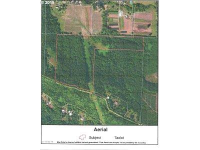 Sandy Farm & Ranch For Sale: SE Herrick Rd #103