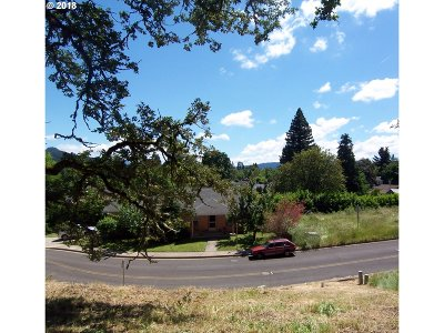Cottage Grove Residential Lots & Land For Sale: Kalapuya #19