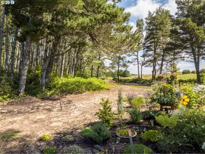 Florence Residential Lots & Land For Sale: Troon Cir #Lot 5