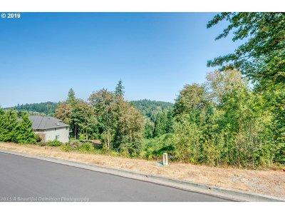 Gresham Residential Lots & Land For Sale: 4660 SE Honors Dr