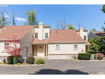 Single Family Home For Sale: 13377 SW Summerwood Dr