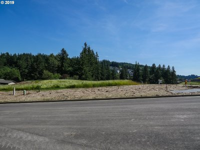 Happy Valley Residential Lots & Land For Sale: 15148 SE Northern Heights Dr SE #46