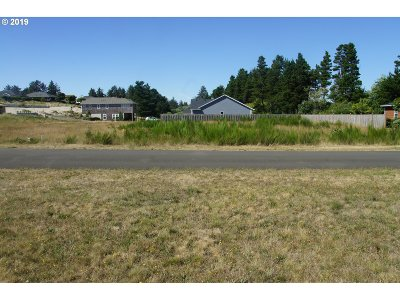 Gearhart Residential Lots & Land For Sale: Picture Pl #44