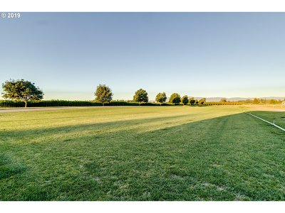 Junction City Farm & Ranch For Sale: 91909 River Rd