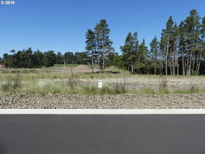 Florence Residential Lots & Land For Sale: 9 Caddington Ln #9