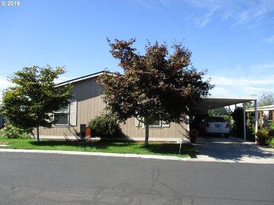 Beaverton, Aloha Single Family Home For Sale: 804 SW Liberty Bell Dr