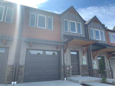 Sandy Single Family Home For Sale: 16775 Chula Vista Ave