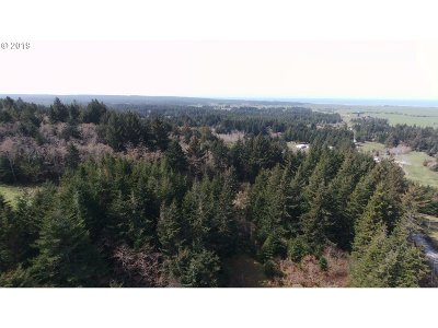 Langlois Residential Lots & Land For Sale: Cope Lane #35