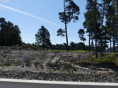 Florence Residential Lots & Land For Sale: 26 Tournament Dr #26