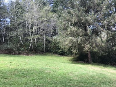 Florence Residential Lots & Land For Sale: Buckskin Bob