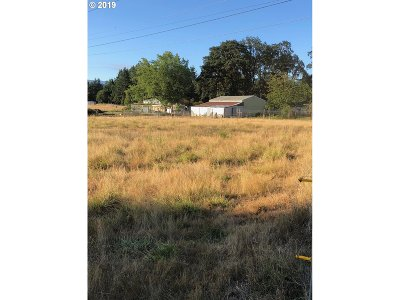 Stayton Single Family Home For Sale: 18074 Old Mehama Rd