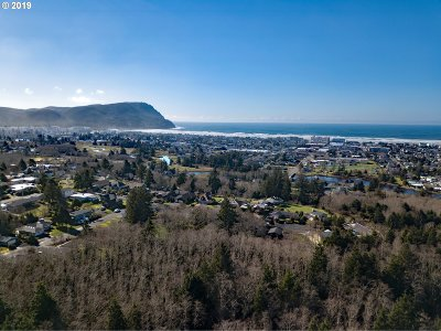 Seaside Residential Lots & Land For Sale: Forest Drive #12