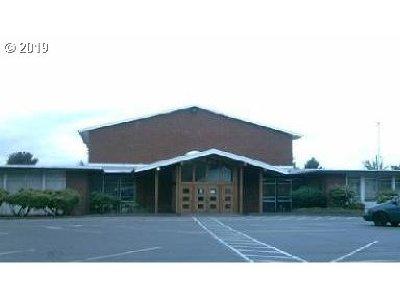 Portland Residential Lots & Land For Sale: 5606 NE Killingsworth St