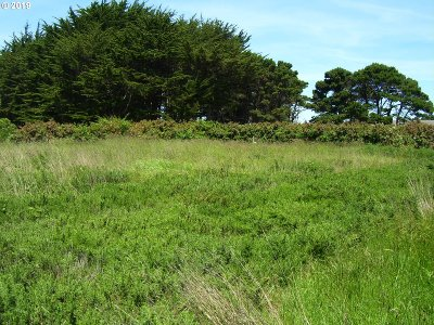 Bandon Residential Lots & Land For Sale: 971 13th St