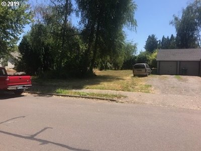 Hillsboro, Forest Grove, Cornelius Residential Lots & Land For Sale: 22nd Ave