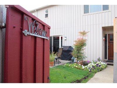 Beaverton Single Family Home For Sale: 5308 SW Erickson Ave