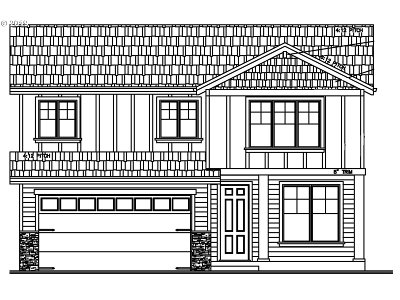 Hillsboro, Cornelius, Forest Grove Single Family Home For Sale: 3317 N Holladay St