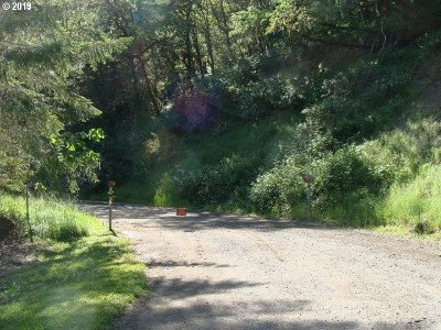 Oakland Residential Lots & Land For Sale: 1320 Deer Hollow Ln