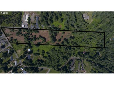 Damascus, Boring Residential Lots & Land For Sale: 16876 SE Royer Rd