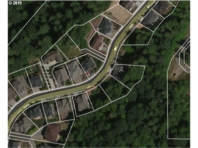 Gresham Residential Lots & Land For Sale: SE Elliott Dr
