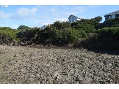 Gold Beach Residential Lots & Land For Sale: Sandy #4300