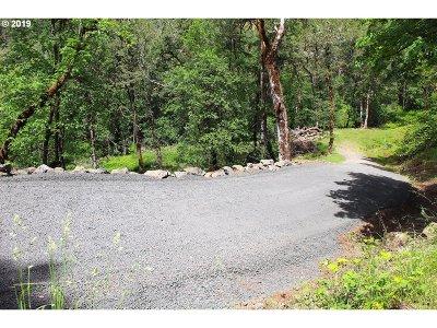 Roseburg Residential Lots & Land For Sale: 278 Deer Fern Way