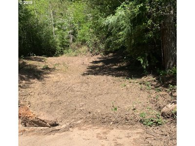 Florence Residential Lots & Land For Sale: Levage Dr