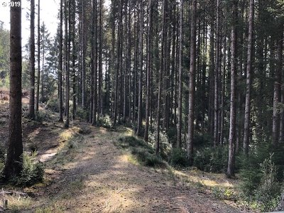 Florence Residential Lots & Land For Sale: 83428 Doonbrae Ln
