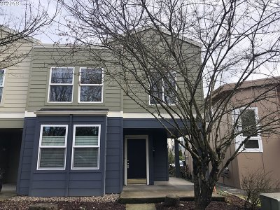 Single Family Home For Sale: 3932 SE 16th Ave