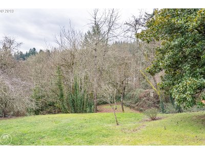 Multnomah County, Washington County, Clackamas County Residential Lots & Land For Sale: NW Shepard St #2,  3,
