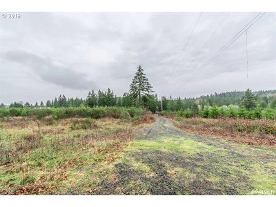 Lebanon Farm & Ranch For Sale: 40790 Peoples Dr