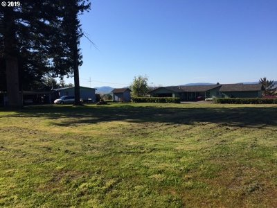 Astoria Residential Lots & Land For Sale: 92895 Island View Rd