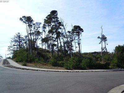 Florence Residential Lots & Land For Sale: Lot 20 Bonnett Ln #20