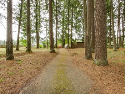 Damascus, Boring Residential Lots & Land For Sale: 15828 SE Highway 224
