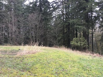 Happy Valley Residential Lots & Land For Sale: Callahan