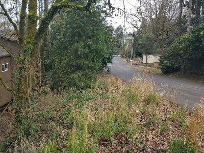 West Linn Residential Lots & Land For Sale: 1475 Holly St