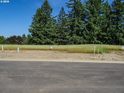 Happy Valley Residential Lots & Land For Sale: SE Stillwater Ln SE #50