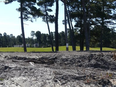 Florence Residential Lots & Land For Sale: 27 Tournament Dr #27