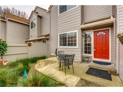 Wilsonville Single Family Home For Sale: 28705 SW Roger Blvd #79