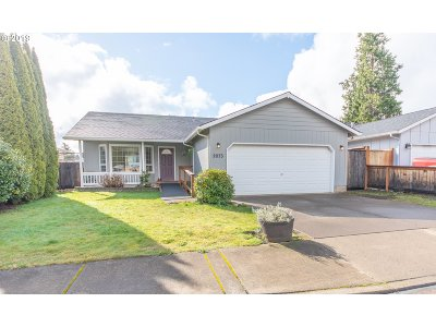 Cottage Grove Single Family Home For Sale: 2075 W Bryant Ave