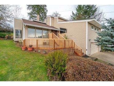 Keizer Single Family Home For Sale: 962 Mistletoe Loop