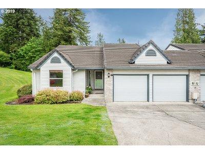 Ridgefield WA Condo/Townhouse For Sale: $369,900