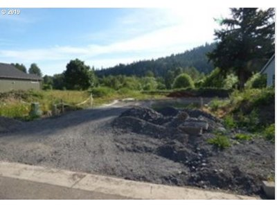 Lebanon Residential Lots & Land For Sale: 2345 Robbins Way