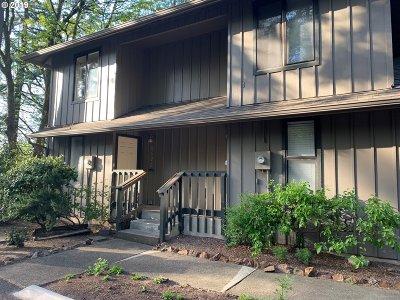 Clackamas County, Multnomah County, Washington County Multi Family Home For Sale: 5573 SW Multnomah Blvd