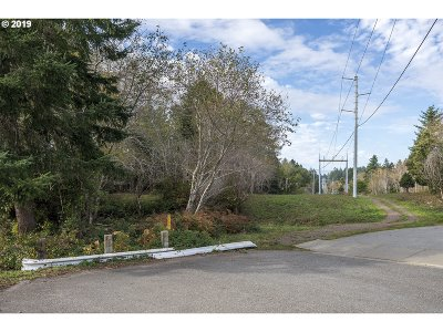 Brookings Residential Lots & Land For Sale: Hasset St