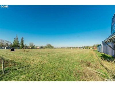 Albany Residential Lots & Land Pending: 36073 Highway 20 (Next To) SE