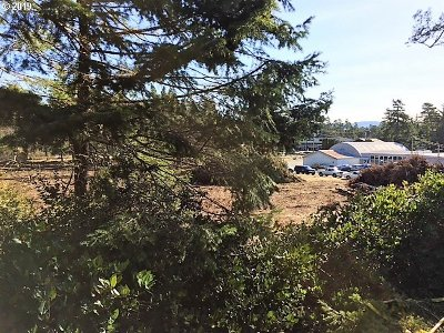 Manzanita Residential Lots & Land For Sale: North Ave #2